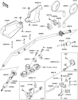 13 Mitsubishi Outlander Seating