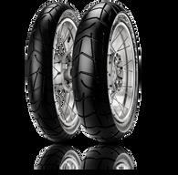 Pirelli Scorpion Trail Trasero 130/80-17