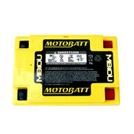 Batería Motobatt MB10U (BAT-MB10U)