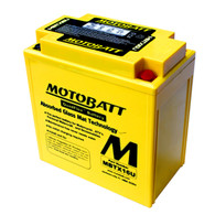 Batería Motobatt MBTX16U (BAT-MBTX16U)
