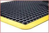 Bubble Mat (900x600mm)