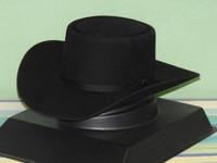 Stetson Youth Let It Ride Felt Cowboy Hat