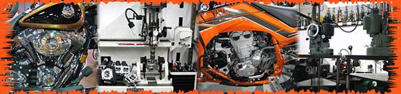 engine-rebuilding.jpg