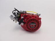 GX200-914010 MINI Z