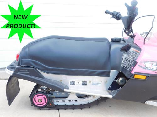 Yamaha Kids Atv >> Next Level Seat Riser Kit - 120 Polaris Snowmobile