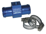 KOSO WATER HOSE ADAPTER - 26MM