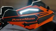 LED hand guard light kit