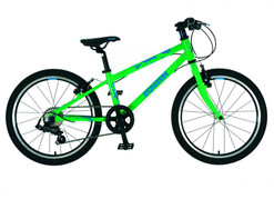 "Squish 20"" Kids Bike"