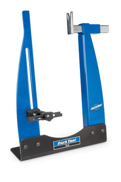 Park Home Mechanic Wheel Truing Stand TS-8