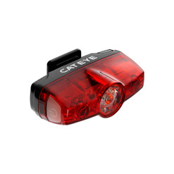 Cat Eye Rapid Mini Rear Light