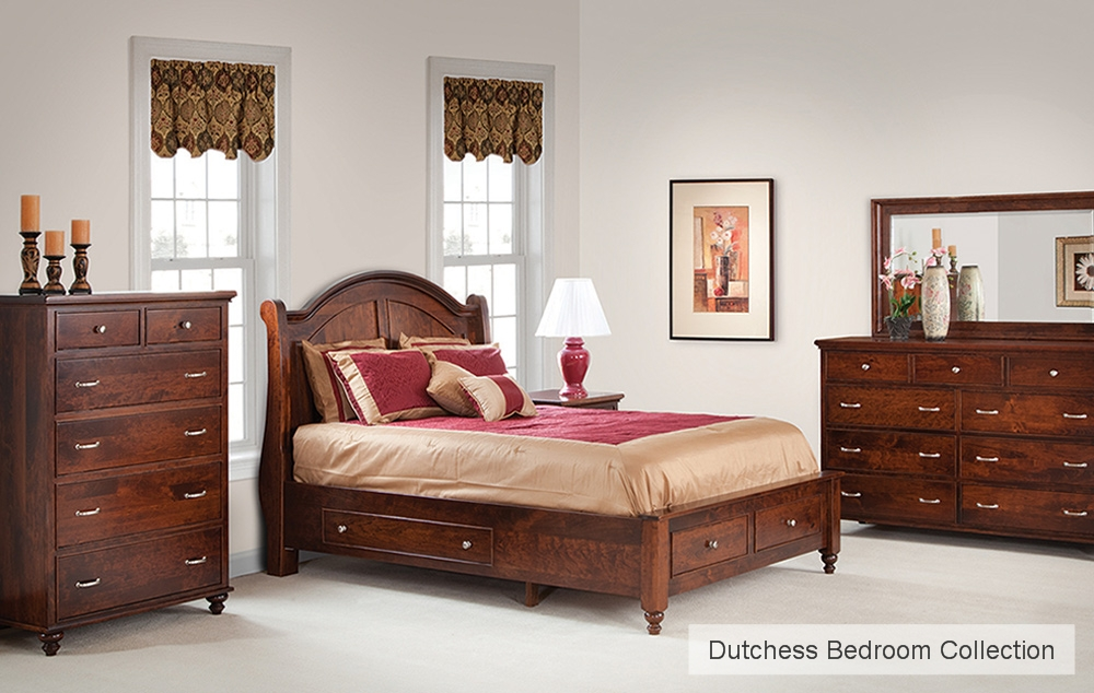 1.duchess-collection-1000x6.jpg