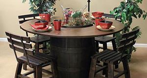 barrel-table-with-barrel-barstools.jpg