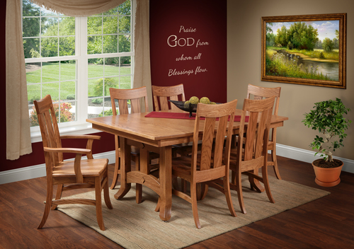 Biltmore Dining Collection