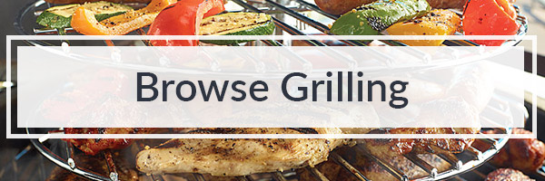 Browse Grilling