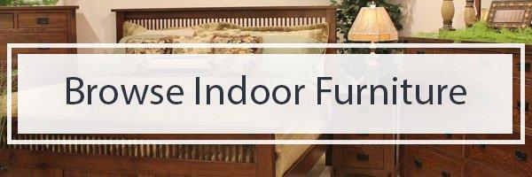 Browse Indoor Furniture