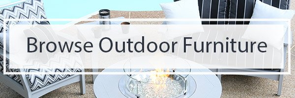 Browse Outdoor Furniture