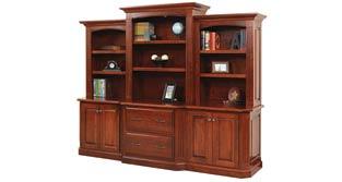 category-bookshelf.jpg