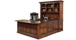 category-desk.jpg