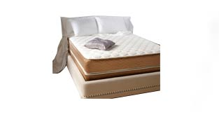 category-mattresses.jpg
