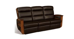 category-sofas.jpg