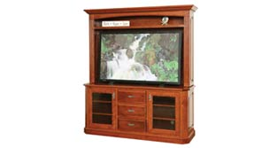 category-tv-stands.jpg