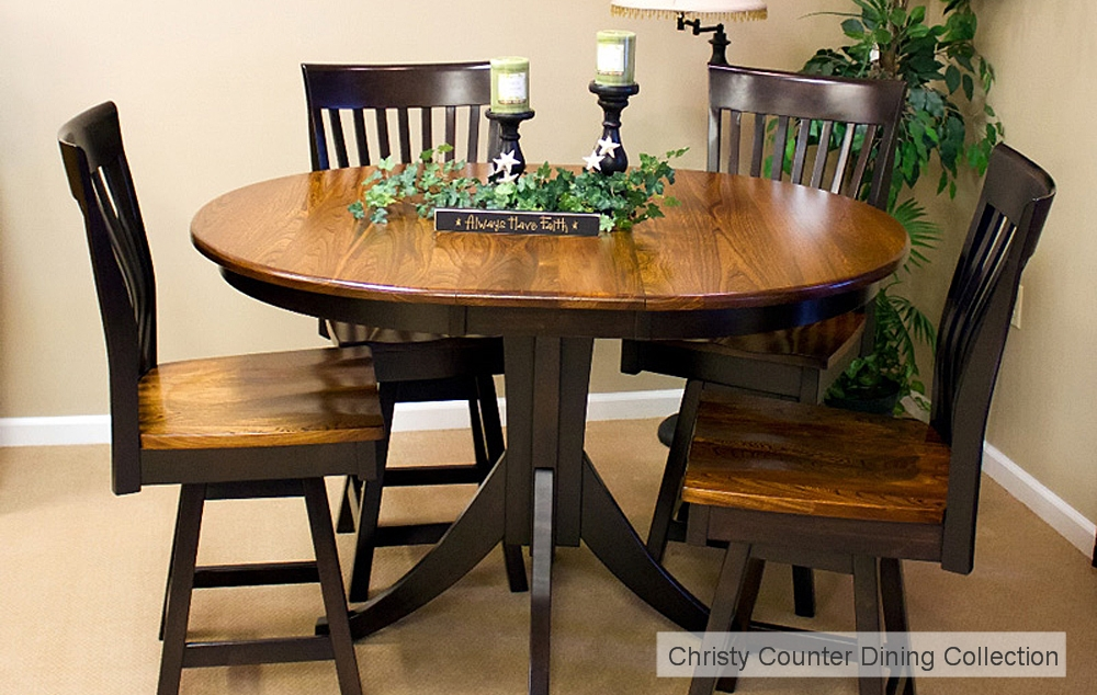 christy-counter-dining-set-.jpg