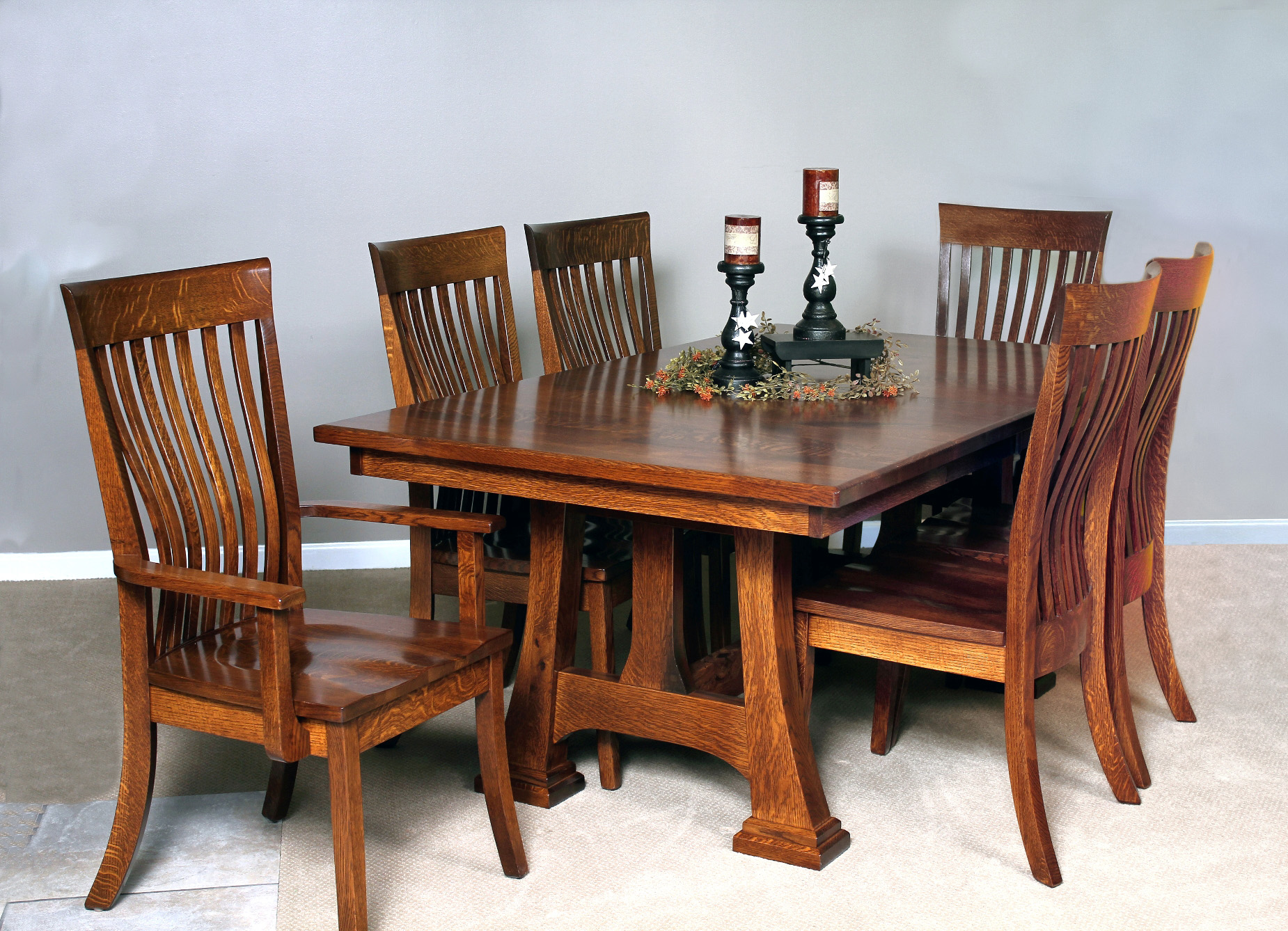 christy-dining-collection.jpg