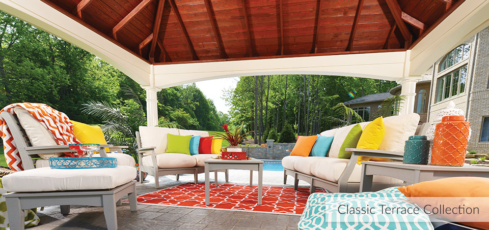 classic-terrace.jpg