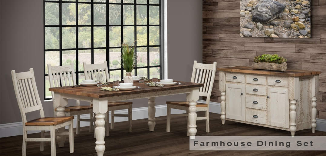 copy-of-farmhouse-dining-collection.jpg-banner.jpg