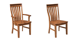 dining-chair-images.jpg