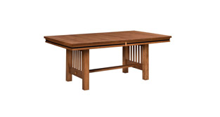 dining-table-image.jpg