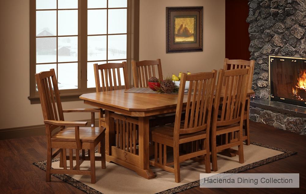 hacienda-set-75989.1454098.jpg