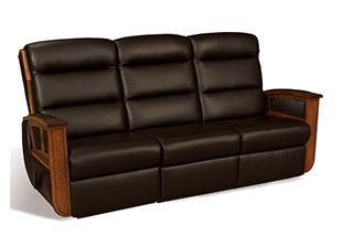 hampton-sofa-coll.jpg