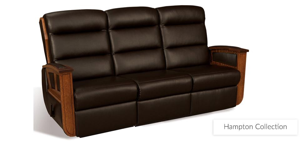 hampton-sofa-collection.jpg