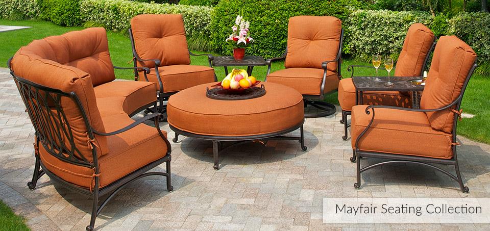 Mayfair Collection Mayfair Collection Mayfair Collection Mayfair Collection