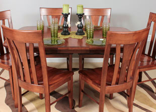 metro-dining-collection-with-splay-leg-table.jpg
