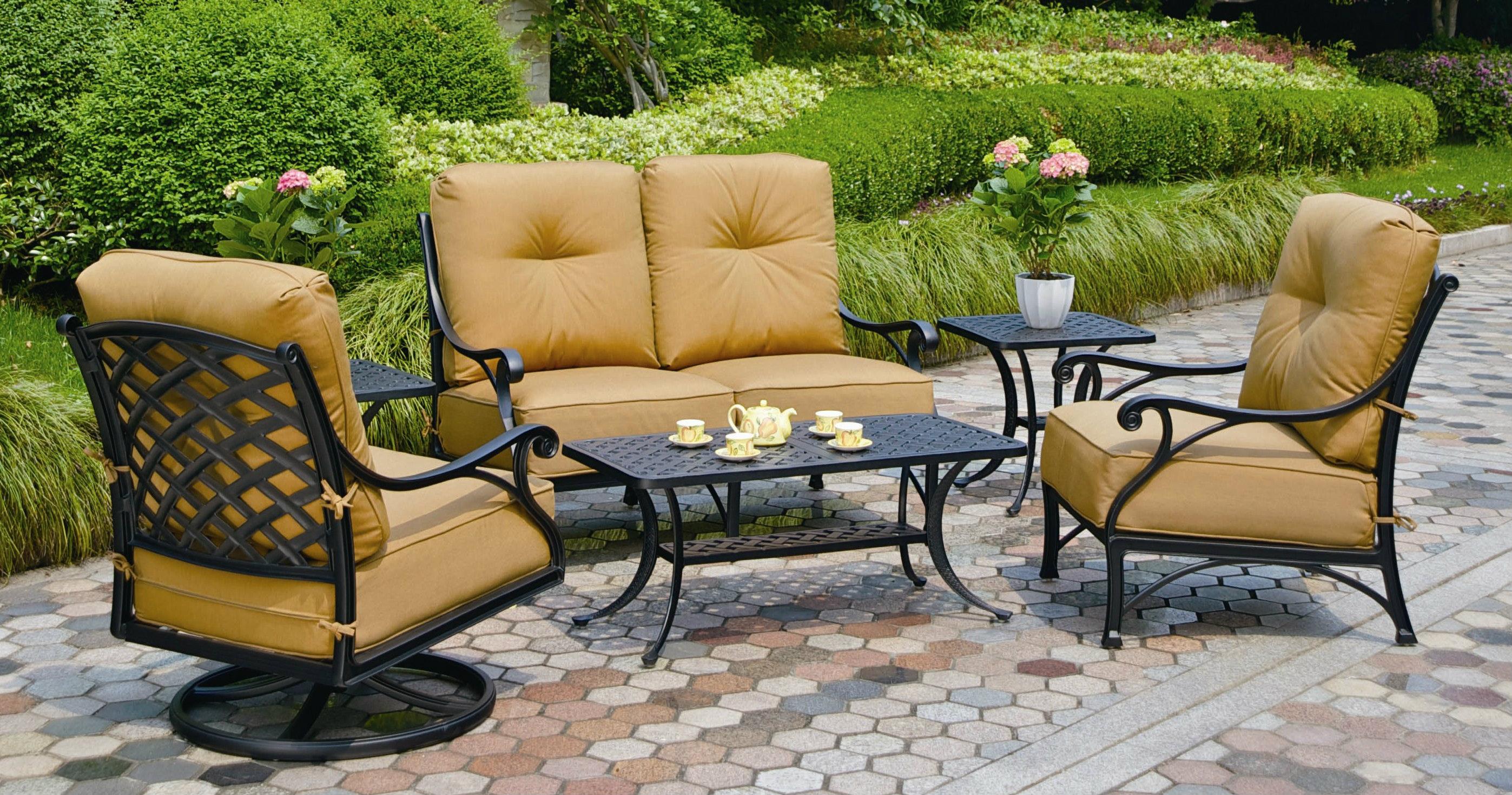 newport-estate-seating.jpg