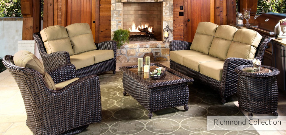 browse outdoor furniture browse outdoor categories resin wicker rh southernoutdoorfurniture com outdoor furniture richmond virginia outdoor furniture richmond virginia
