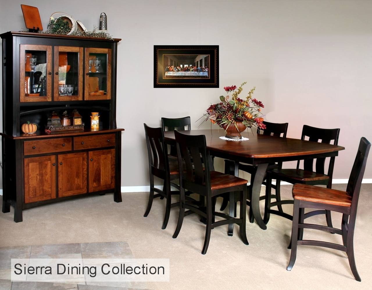 sierra-dining-collection-banner.jpg