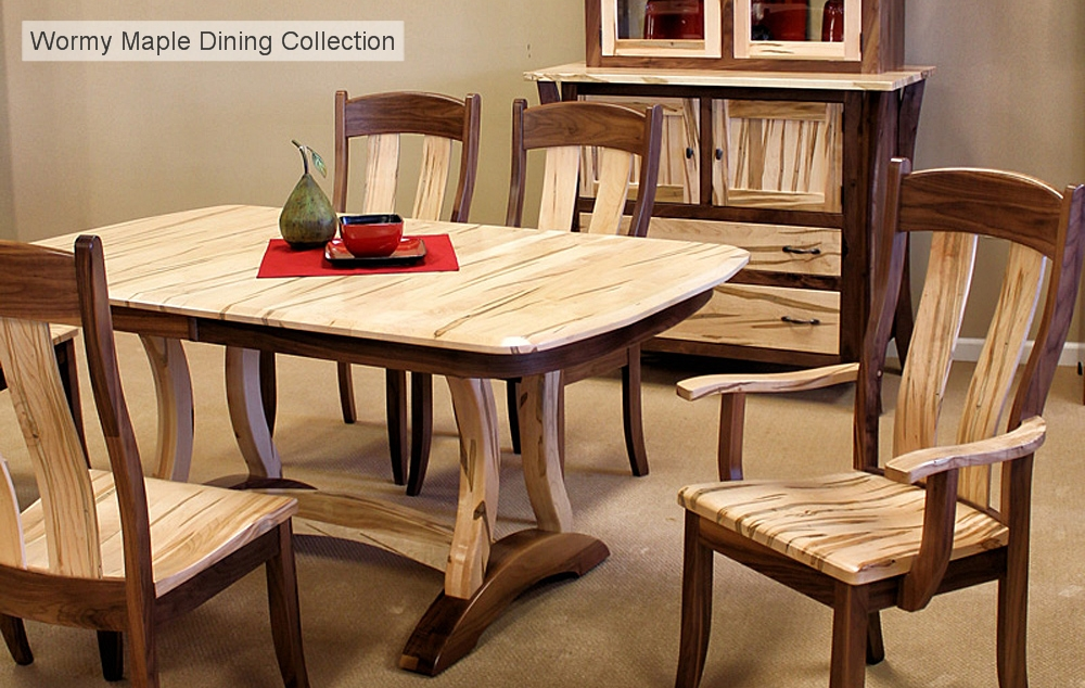 wormy-maple-walnut-dining-p.jpg
