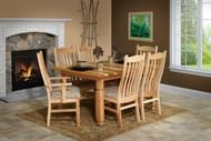 Adirondack Dining Collection