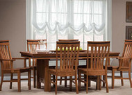 Richmond Dining Collection