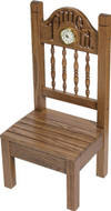 Child's Time Out Chair