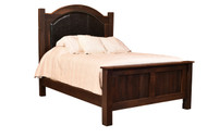 Quincy Bed