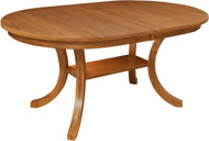 Chelsea Dining Table