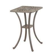 Hanamint Mayfair Rectangular Counter Height Table