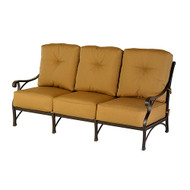 Hanamint Newport Estate Sofa