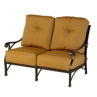 Hanamint Newport Estate Loveseat
