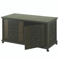 Hanamint Tuscany Storage Box