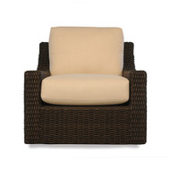 LLoyd Flanders Mesa Glider Lounge Chair